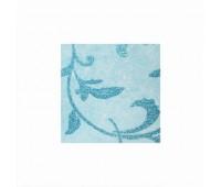 Декоративный нетканый материал с глиттером A4, 25 гр., 10 шт. GN57-30-79-20 (28-20)