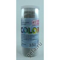 Пудра для эмалирования Efcolor