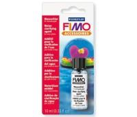 Вещество для поддерживания прозрачности воды для снежных шаров FIMO