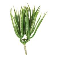 """Декоративные цветы """"Искуственная трава ванильная"""""""