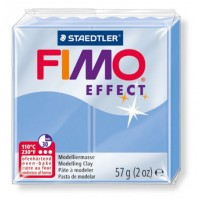 "Полимерная глина FIMO ""Double effect"""