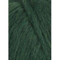 Пряжа Siberia, 55% альпака, 12% верблюжья шерсть, 12% шерсть, 21% полиамид, 50 г, 110 м