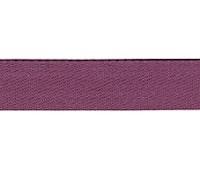 Тесьма брючная PEGA, цвет бордо, 15 м