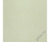 Перфорированная бумага 14 ct