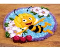 """Набор для вышивания коврика """"Майя"""""""