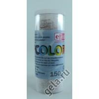 Пудра для эмалирования Efcolor с микро блестками