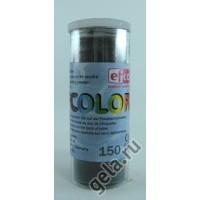 Пудра для эмалирования Efcolor с фактурной поверхностью