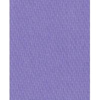 Лента атласная двусторонняя SAFISA, 11 мм, 25 м, цвет 08, лиловый