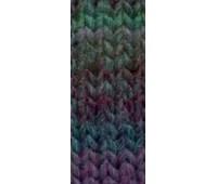 Пряжа Azteca, 53% шерсть, 47% акрил, 100 гр, 180 м