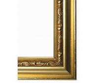 "Рамка ""Эмилия"" для икон размером 22 х 28 см"