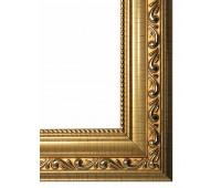 """Рамка """"Сардиния"""" для икон размером 22 х 28 см"""
