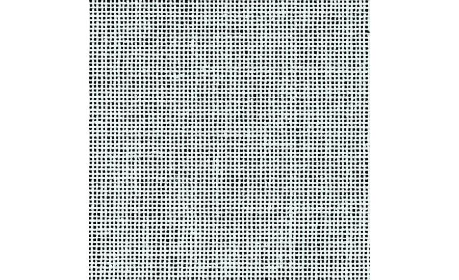 Канва Congress-Stramin 24 ct ширина 127 см