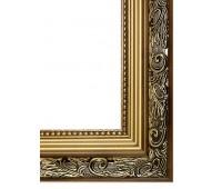 "Рамка ""Тоскана"" для икон размером 22 х 28 см"