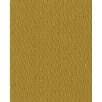 Лента атласная двусторонняя SAFISA, 11 мм, 25 м, цвет 37, горчичный