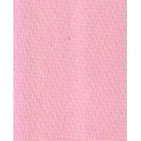 Лента атласная двусторонняя SAFISA, 11 мм, 25 м, цвет 05, нежно-розовый
