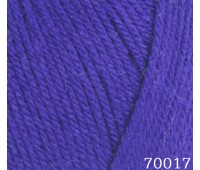 Пряжа Everyday, 100% акрил, 100 г, 250 м