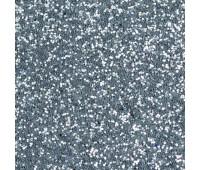 Фоамиран с блестками, 2 мм
