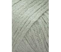 Пряжа Lino, 100% лен, 50 гр, 110 м