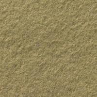 Лист фетра, 100% полиэстр, 30 х 45см х 2 мм / 350 г/м ², оливковый