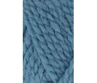 Пряжа Duo, 100% акрил, 50 г, 65 м