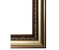 "Рамка ""Венето"" для икон размером 22 х 28 см"