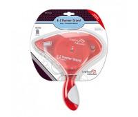 Диспенсер со скотчем E-Z Runner® Grand для многоразового использования