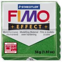 """Полимерная глина FIMO """"Effect"""""""