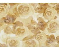 """Ткань """"Polymat ForA© """" (цена за 1 метр)"""