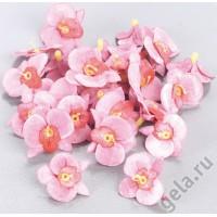 """Цветы для декорирования """"Орхидеи"""""""