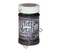"Паста ""Effett Metallo"""