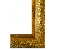 "Рамка ""Калабрия"" для икон размером 22 х 28 см"