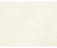 """Бумага """"Roma""""с рельефным рисунком, А4, 220 г, белый"""