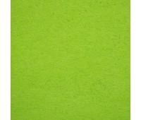 Декоративный нетканый материал с глиттером A4, 25 гр., 10 шт. GN34-30-39 (39)