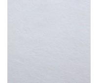 Декоративный нетканый материал с глиттером A4, 25 гр., 10 шт. GN55-30-11 (11)