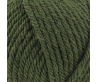 Пряжа Laponie, 55% акрил, 45% шерсть, 100 г, 110 м