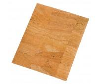 Корковая (пробковая) бумага
