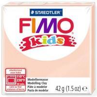 """Полимерная глина FIMO """"Kids"""""""