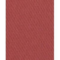 Лента атласная двусторонняя SAFISA, 11 мм, 25 м, цвет 36, клубничный мусс