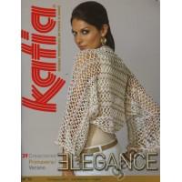 "Журнал ""KATIA"", Elegance № 70"