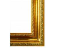 "Рамка ""Сицилия"" для икон размером 22 х 28 см"