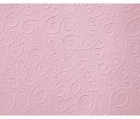 """Бумага """"Milano""""с рельефным рисунком, А4, 220 г"""