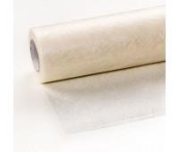 "Ткань ""Sizoflor 300 mm ForA©"" (цена за 1 метр)"