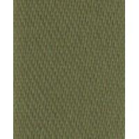 Лента атласная двусторонняя SAFISA, 11 мм, 25 м, цвет 26, хаки