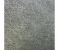 Декоративный нетканый материал с глиттером A4, 25 гр., 10 шт. GN55-30-11 (37)
