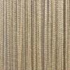 Нитяные шторы кисея (занавес из нитей)