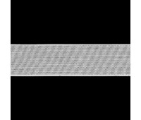 Шторная лента 4 см F10/Z (12.40.000.3) (50 м)