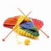 Принадлежности для вязания
