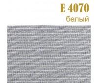 Дублерин эластичный 4070E (43 г/кв. м) белый, 112 см/91,44 м