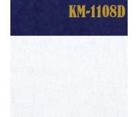 Карманка белая КМ-1108D (90 г/кв. м) 150 см/100 м