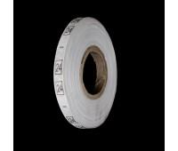 Размерник 24 Р (1100 шт)